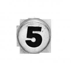 Element Tal 5
