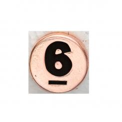 Element Tal 6
