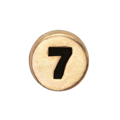 Element Tal 7