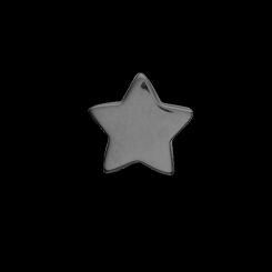 Stars Ørestikke ox
