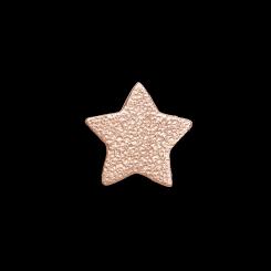 Sparkling Stars Ørestikke Rose Forg.