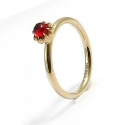 Spinning Ring 962-07