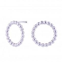 Circle Dots, 14mm