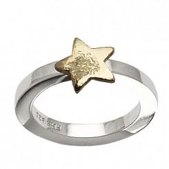 Possibilities ring, stjerne