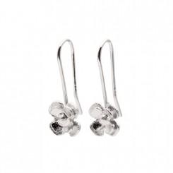 Possibilities ørebøjle i sølv 25-2-41os