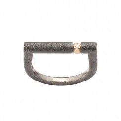 Heiring ring MIO  51-7-63