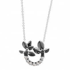 Collier - White Beauty antik