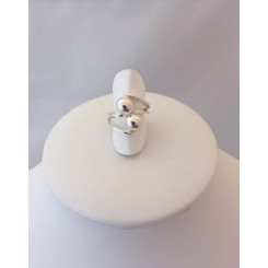 Kugle ring