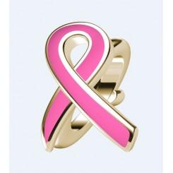 Støt Brysterne Charms FG