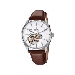 Festina Mens Automatic Watch