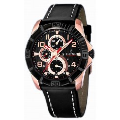 Festina Sahara Watch F16454/3