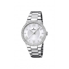 FESTINA MADEMOISELLE COLLECTION 16719
