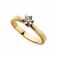 Prinsesse Ring 0,03
