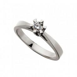 Prinsesse Ring 0,05