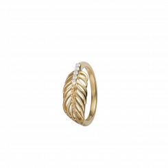 Feather Ring FG