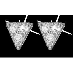 Icicles sølv 671