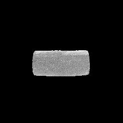623-S120