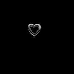 Heart OX