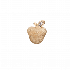 Sparkling Apple FG