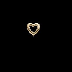 Heart FG