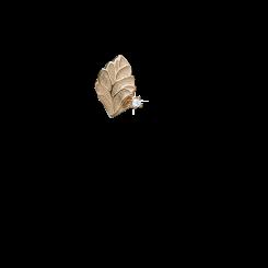 Topaz Leaf FG