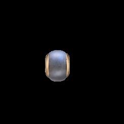Labradorite Magic FG
