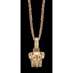 Lucky Elephant FG
