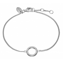 Magic Circle, silver