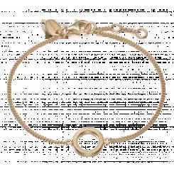 Magic Circle, goldpl silver