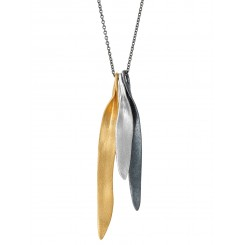 Grass pendants combination1