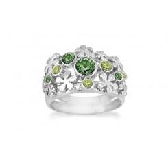 Ring - Primrose