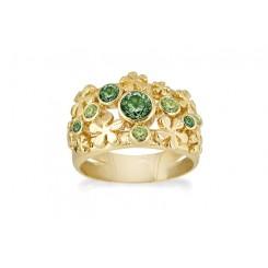 Ring - Primrose FG