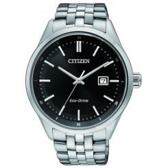 CITIZEN 7251