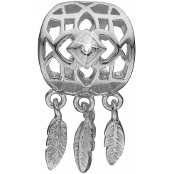 Dream Catcher Charms