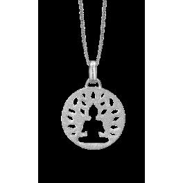 Meditation Vedhæng