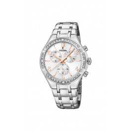 FESTINA BOYFRIEND COLLECTION