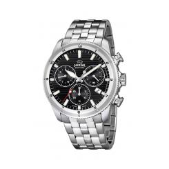 Jaguar Executive 687/D