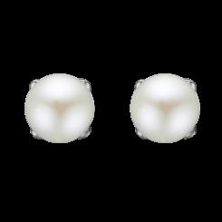 Pearl ørestikke