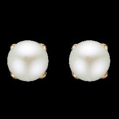 Pearl ørestikke FG