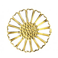 Marguerit Broche 904018-M