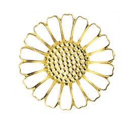 Marguerit Broche 904025-M