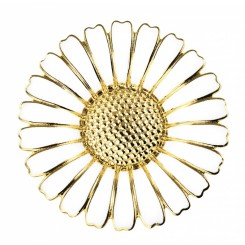 Marguerit Broche 904043-M