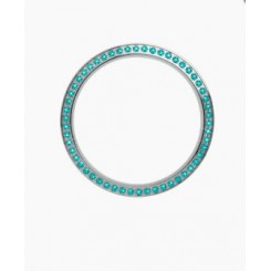 Topring TCS32-TURQUOISE