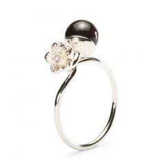 Hyldeblomstbær Ring