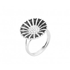 Marguerit Ring 907018-S
