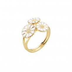 Marguerit Ring 907007-M