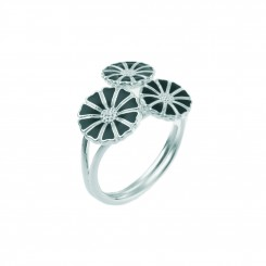 Marguerit Ring 907007-S
