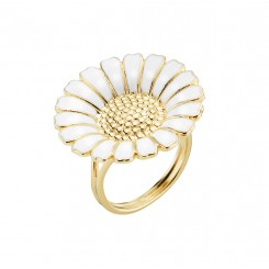 Marguerit Ring 907025-M