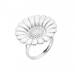 Marguerit Ring 907025-H