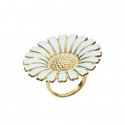 Marguerit Ring 907036-M
